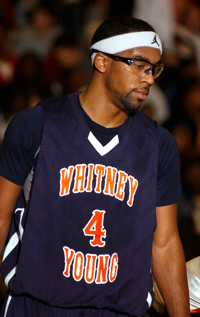 Marcus Jordan Is Michael Jordans Son And He Plays For The University Of Central Florida His Dunk Was Featured On Sports Centers Top Ten