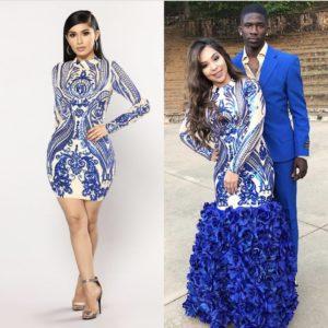 Clothing Sites Like Fashion Nova