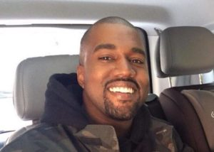 1cca65a95ff71 Thousands Sign Petition Calling For Adidas To Sever Ties With Kanye ...