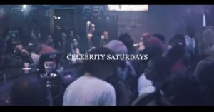 MIA - Celebrity Saturday's 11/17 @ G5IVE Miami |  |  |
