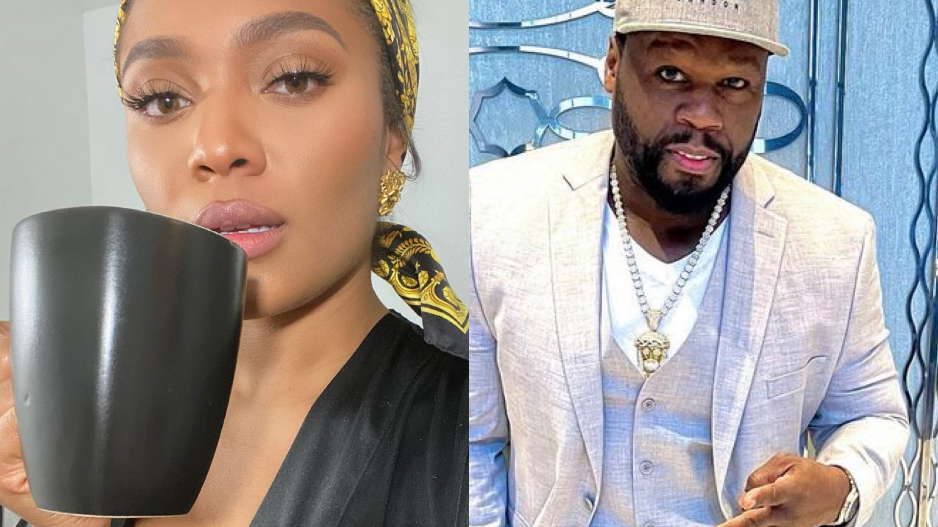 Teairra Mari Publicly Filed Their Ongoing Lawsuit - Go 4d